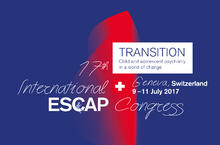 ESCAP 2017 Congress