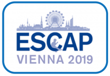 ESCAP 2019 Vienna congress