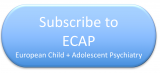 Subscribe to ECAP