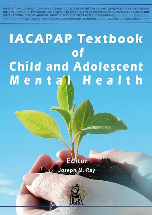 IACAPAP text book