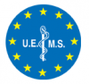 UEMS European Union of Medical Specialists